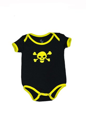 51c7ef62 Aki's My Dad Can Choke Out Your Dad onesie was conceptualized by mummy,  inspired by daddy (who is crazy about Brazilian Jiu-jitsu) , and executed by  my ...
