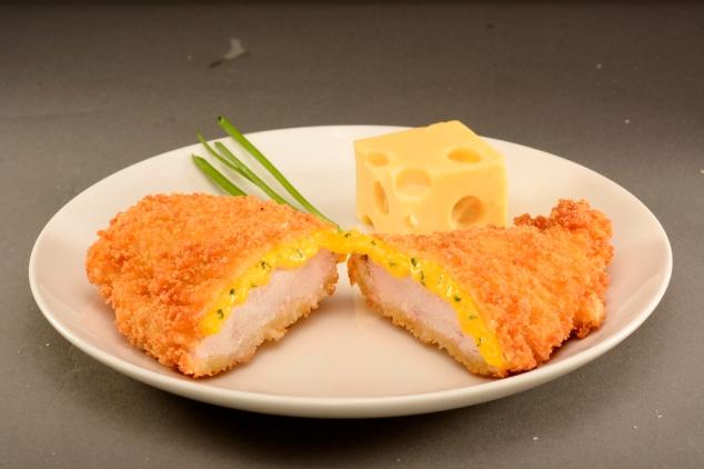 Top Torikatsu Cheese&Chives
